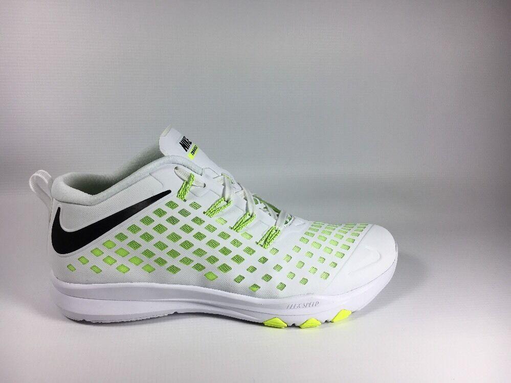 Nike Men's Train Quick 844406 107 New Comfortable Cheap women's shoes women's shoes