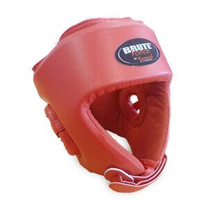 Boxing Head Guard Headgear Head Guard Training Kick Boxing Protector Gear