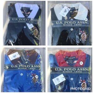 New-Kids-U-S-Polo-Assn-Long-Sleeve-T-Shirts-uspa