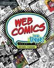 Web Comics for Teens by Michael Duggan (Paperback, 2008)