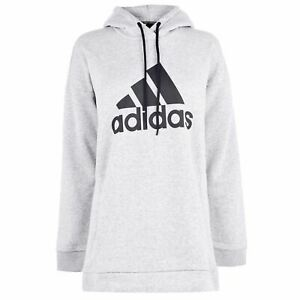 Details about adidas BOS OH Hood Ladies OTH Hoodie Hoody Hooded Top