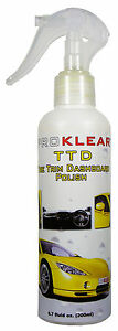 PROKLEAR-TTD-Tire-Trim-Dashboard-Polish-Protectant