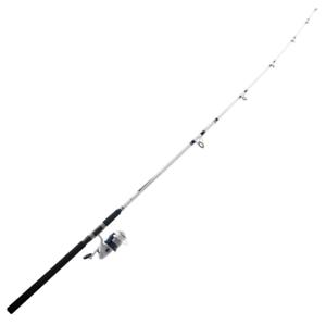 Okuma Tundra Surf Spinning Fishing Rod And Reel Combo 10 Heavy Duty Saltwater 739998332663 Ebay
