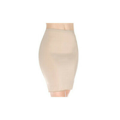 SPANX nwt super power panties choose black or tan below