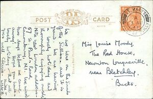Louise-Moody-The-Red-House-Newton-Longville-1949-JD-620