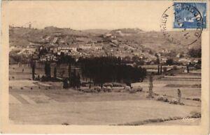 CPA Saint-Cyprien - Vue Generale et sa Magnifique Plaine (1081703)