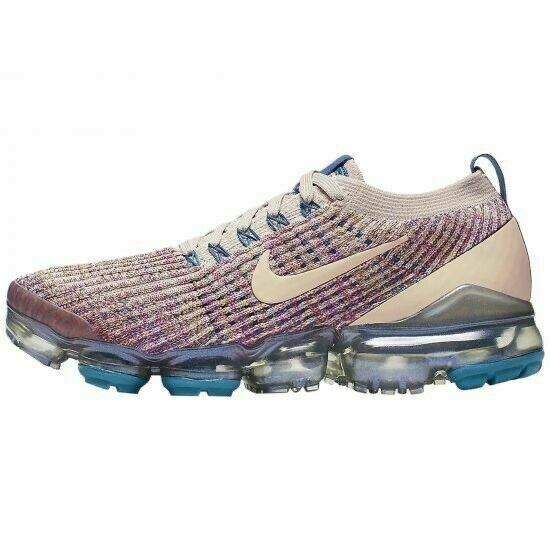 Size 8 - Nike Air VaporMax Flyknit 3 Multi-Color for sale online | eBay