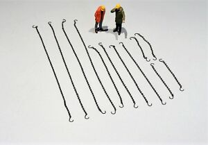 Sword-SWP002-Chains-and-Hooks-Pack-1-50-034-NEW-034-Very-Nice-Accessory