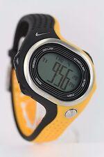 Nike Triax Fury 100 Super WR0140-021