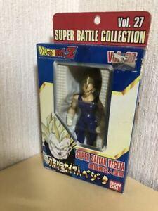 Dragon-Ball-Z-Super-Battle-Collection-Vol-27-Super-Saiyan-Vegeta-figure