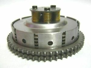 ROYAL-ENFIELD-BULLET-4-SPEED-CLUTCH-ASSEMBLY
