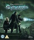Sorcerers Apprentice Blu-ray Buy0152501
