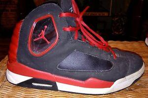 Athletic Herren 5 Jordon Nike Schuhe Größe Schwarz Medium 8 Basketballschuh Air Rot X0wvTwaf