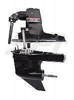 Gen 2 Mercruiser Sterndrive Alpha One Generation 2 Upper and Lower Ratio 1.94 Canada Preview