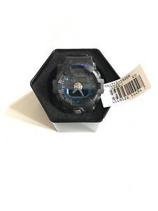 Casio-GA-710-1A2ER-Mens-G-Shock-Watch