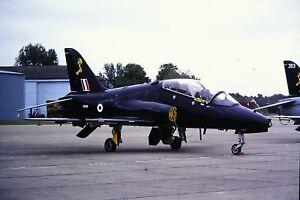 2-228-2-Hawker-Siddeley-Hawk-T-1A-C-N-066-312066-Royal-Air-Force-XX230-Slide
