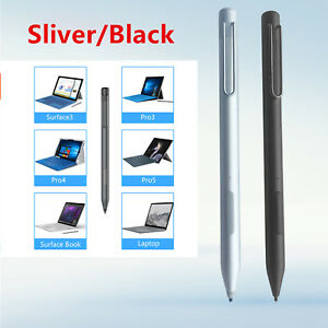 Touch-Screen-Stylus-Pen-for-Microsoft-Surface-Pro-3-4-5-6-Go-Studio-Book-Laptop