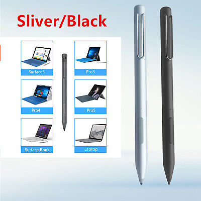 Touch Screen Stylus Pen for Microsoft Surface Pro 3,4,5,6,Go