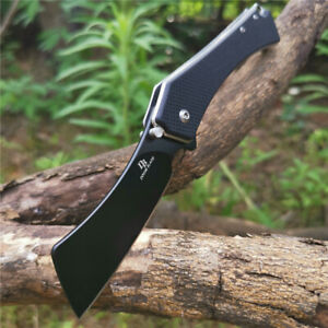 Built-in-Copper-Ball-Bearing-Folding-Knife-BladeTactical-Hunting-Camping-Knives