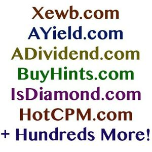 Premium-Domain-Names-For-Sale-520-034-A-034-Grade-Aged-COM-Domains-NOW-Available