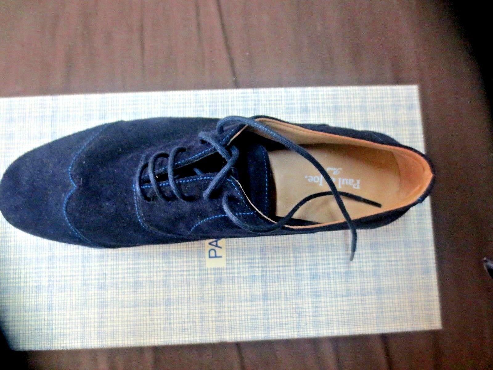 Venta de liquidación de temporada Mephisto Allrounder caballero zapatos sandalias talla 44 uk.9, 5 top estado (s 508)