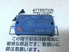 STK2230ST *New /& Original* SANYO STK2230 Fast Dispatch