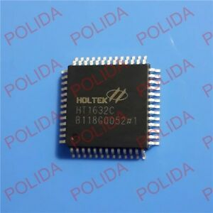 HOLTEK HT1632C LED TREIBER WINDOWS 8