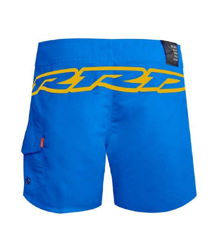Costume rrd scirocco 16003 62 medio blue medio e yellow