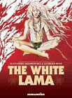 The White Lama by Alexandro Jodorowsky (Hardback, 2014)