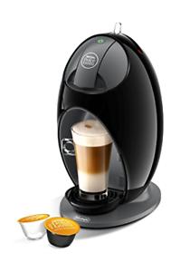 Nescafe Dolce Gusto machine à café Jovia Manuel café par De/'Longhi EDG250.B
