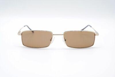 Apprensivo L 'art By' Associazione Medica 1042 002 55 [] 18 Oro Ovale Occhiali Da Sole Sunglasses-mostra Il Titolo Originale I Cataloghi Saranno Inviati Su Richiesta