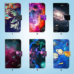 Galaxy-Space-Wallet-Case-Cover-Samsung-Galaxy-S3-4-5-6-7-8-Edge-Note-Plus-065