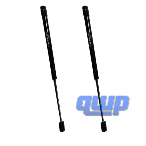 Pair Engine Hood Gas Lift Shock Strut Support For Jeep Grand Cherokee 55394472AA