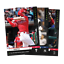 2019-Topps-NOW-Future-World-Series-YOU-PICK-CARD-WIN-ACUNA-LIST-UPDATED thumbnail 1
