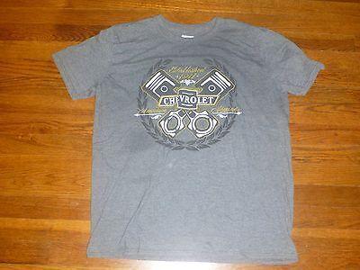 New MOPAR American Muscle Piston tee shirt à manches courtes grande