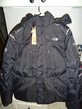 THE NORTH FACE HIMALAYAN 800 FILL DOWN INSULATED PARKA MEN'S X-LARGE (XL) $649