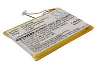 Battery For Sony Nwz-a720, Nwz-a726, Nwz-a728, Nwz-820, Lis1374hnpa, 8315a32402