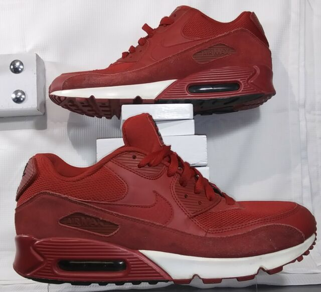 Nike Air Max 90 Essential 537384-604