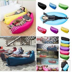 NEW-Bean-Bag-Giant-indoor-Outdoor-Beanbag-beanbags-Waterproof-BIG-Cushion-UK