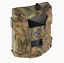 Hunting-Game-Trail-Cam-Video-Outdoor-Camera-IR-12MP-1080P-HD-Waterproof-Camera thumbnail 11