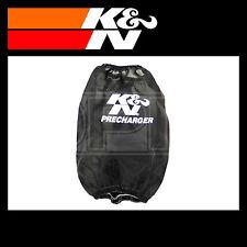 K&N pl-1003pk AIR FILTER Wrap-K E N Originale Accessorio