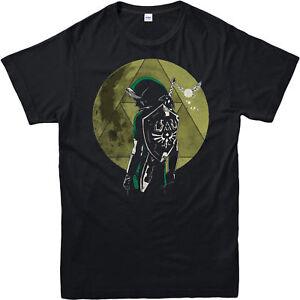 Zelda-t-shirt-the-legend-of-zelda-aventure-d-039-action-adultes-et-enfants-tailles
