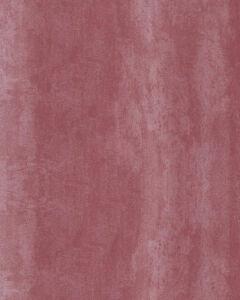 Marburg-Tapete-Nabucco-58040-Monochrome-uni-rouge-argent-papier-peint