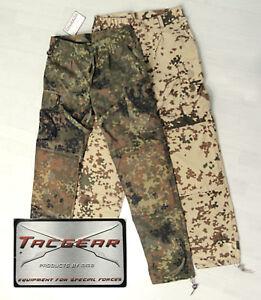 tacgear-KSK-Pantaloni-Pantaloni-militari-forze-speciali-TGL-S-M-L