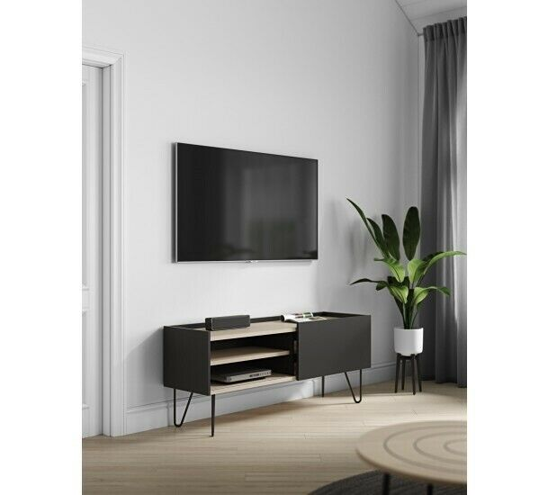 Tv bord, Temahome, andet materiale
