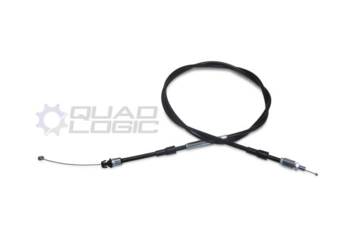 2004-14 Polaris Sportsman 700 800 EFI Throttle Cable 7081102 7081220 7081182