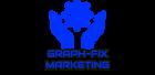 graphfix2016