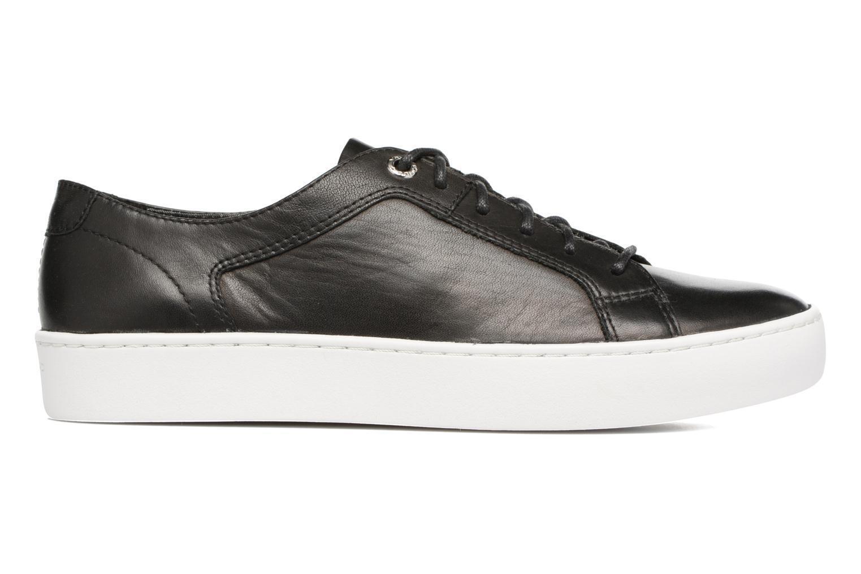 Damen Vagabond Shoemakers Zoe 4326-101 Sneaker Schwarz