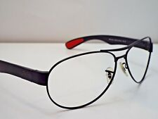 6a7e942dba Ray-Ban Rb3509 Active Lifestyle Polarized 006 82 for sale online