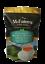 thumbnail 2 - McEntee's ORGANIC SENCHA GREEN Tea – Value Pack 4 X 150g Bags -From Ireland